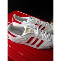 Adidas Original Superstar - Ultimos Talles!!