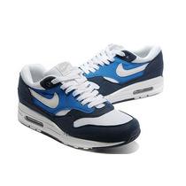 Nike Air Max 87 Nuevos Modelos En Caja..entrega Inmediata!