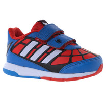 Zapatillas Adidas Disney Spiderman Cf I