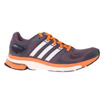 Zapatillas Adidas Adistar Boost W Esm Sportline