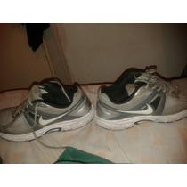 Zapatillas Nike Impact Groove