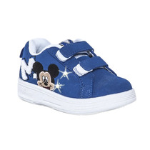 Zapatillas Addnice Disney Parche Del 18 Al 25 - Lanus