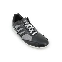Zapatillas Adidas Originals Hombre Porsche T 1.1 Deporfan