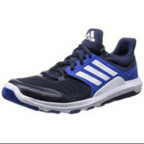 Zapatillas Adidas Adipure 360.3 Training. Nuevo Modelo!!