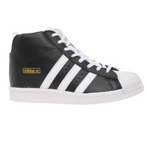 Botas Adidas Original Superstar Up W Sportline