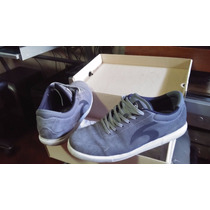 Zapatillas Rip Curl Tenis Masc Fiji Light