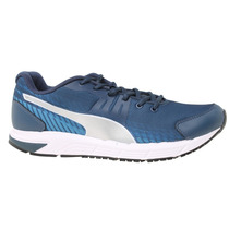 Zapatillas Puma Sequence V2 Adp Sportline