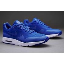 Nike Air Max Variedad De Modelos Entrega Ya!! Rift Free