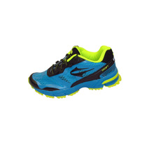 Zapatillas Treking Hombre Topper Croft / Brand Sports