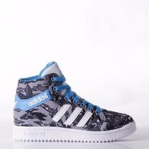 Zapatillas Pro Play Adidas