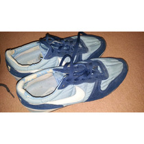 Zapatillas Nke Vintage