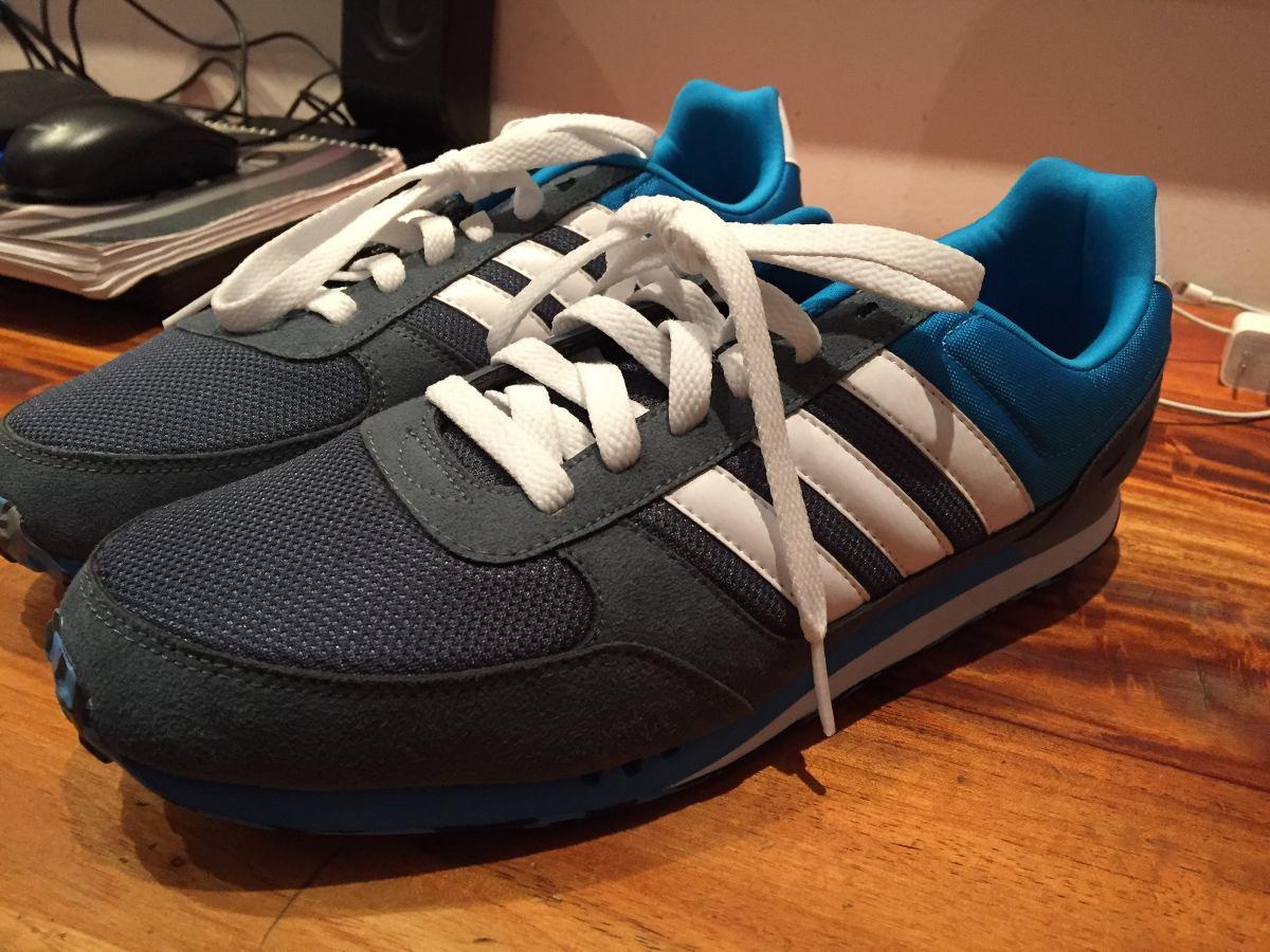 Adidas Adidas Running Mercadolibre Adidas Mercadolibre Running xwvfqYpUv