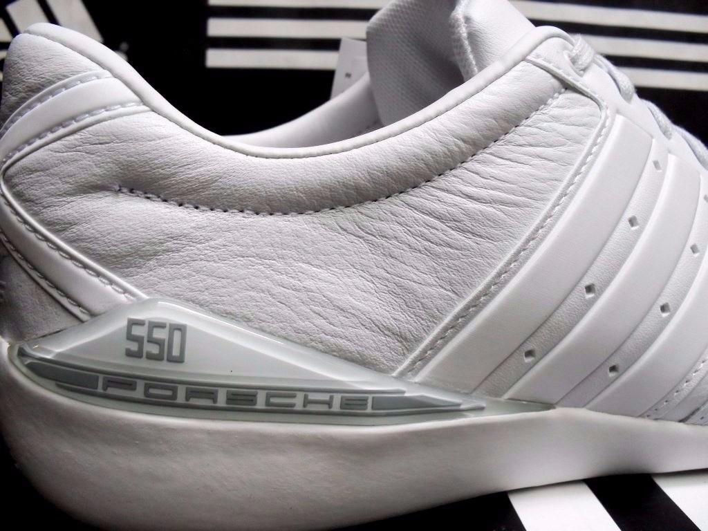 sports shoes 5e86d 219d8 adidas porsche design 550
