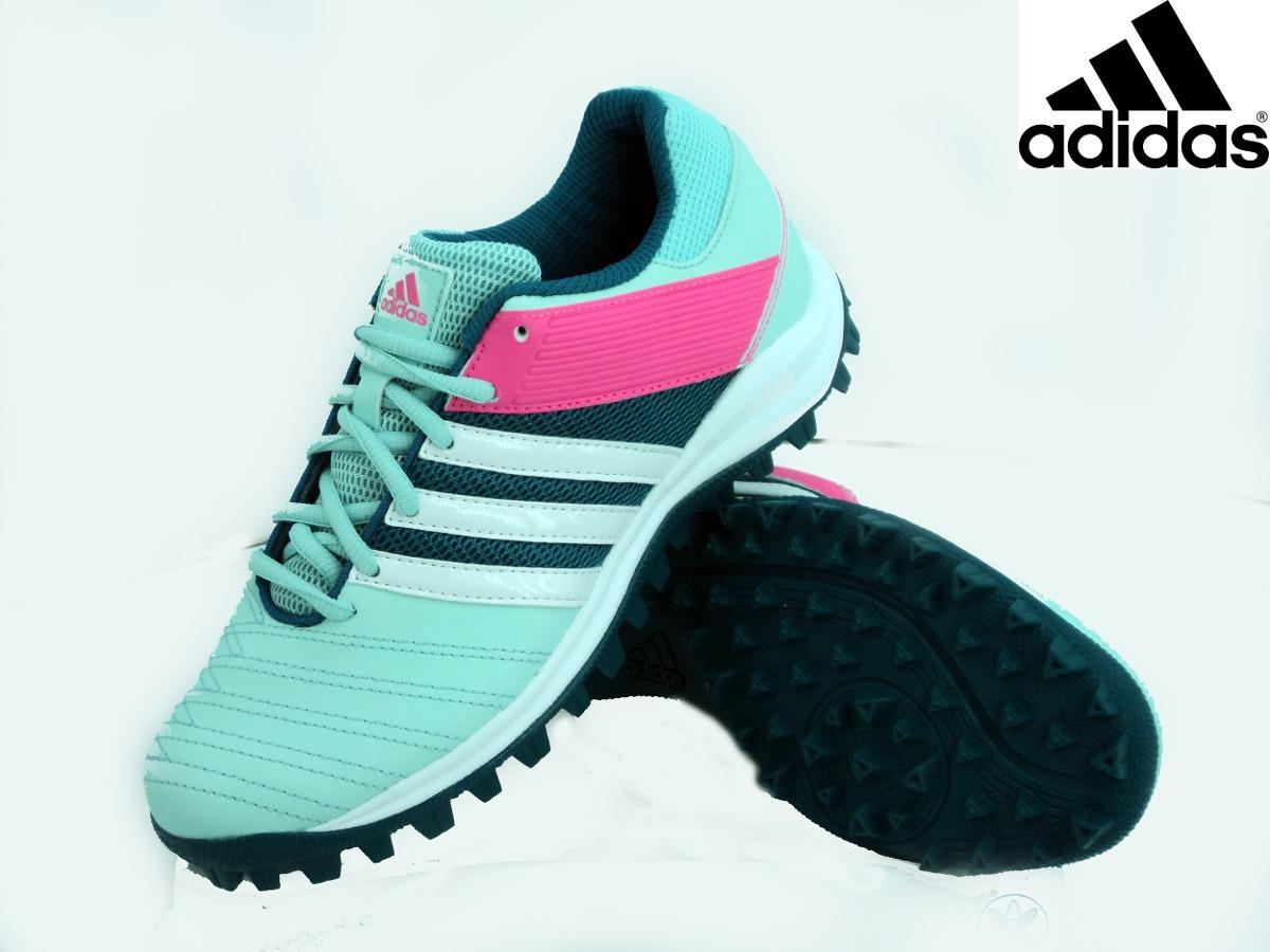 Zapatillas Adidas Energy Boost Precio En Argentina