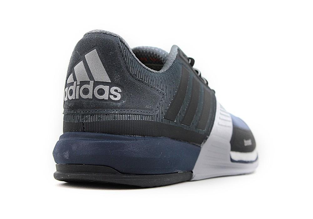 info for 74b7f 02428 AF5873 01 standardsw2000sfrmjpg zapatillas adidas fitness hombre,adidas  performance zapatillas zapatillas questar boost ...