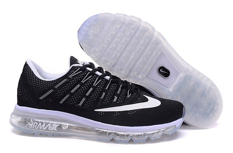 Zapatillas Air Max 2016