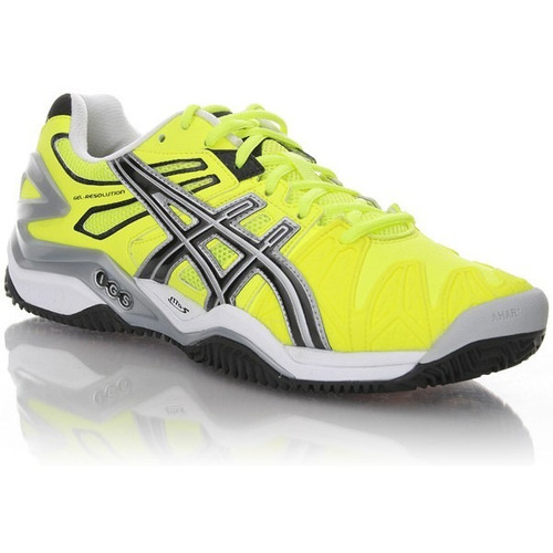 zapatillas tenis asics