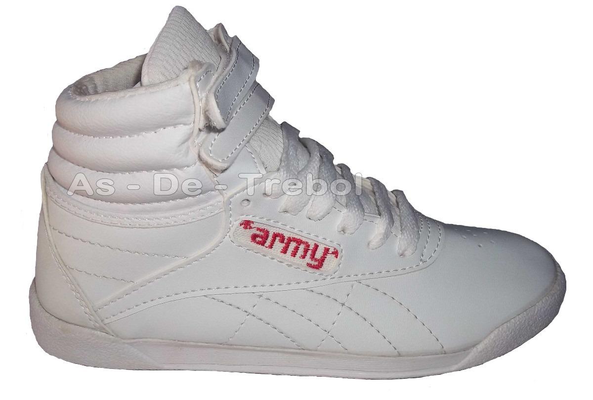 Zapatillas Mujer Nike De es Nuevas Botitas elraul 8POkX0nw