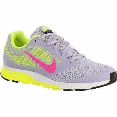 Nike Mujer 2016