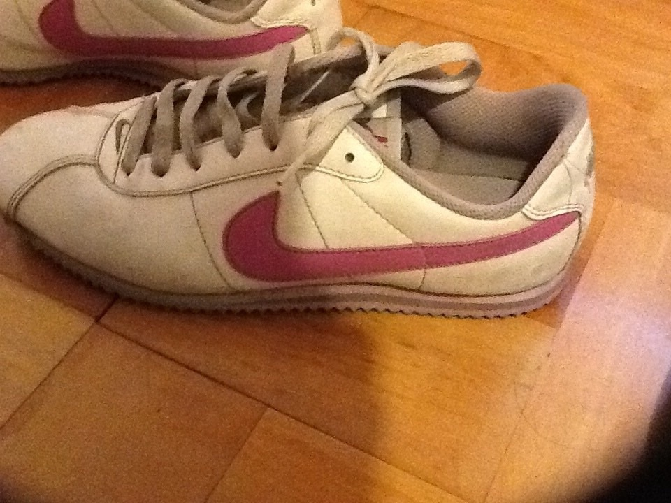 good quality cheap for sale low cost Nike Cortez Mercadolibre Argentina quantum-database.es