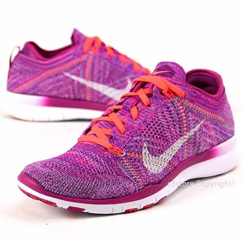 Nike 2016 Mujer Running