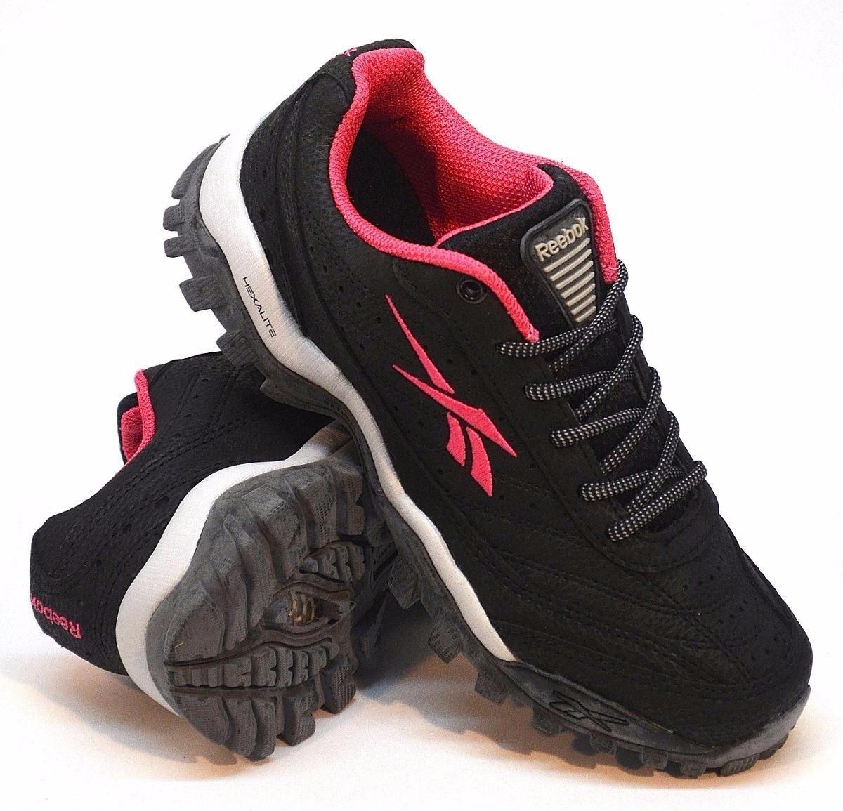 2f40e35a631d6 zapatillas reebok mujer modelos nuevos baratas   OFF38% Los ...