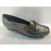 Zapato Mocasin Piccadilly 147072