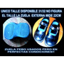 Zapato Mocasin Escolar De Nena Talle 32 Articulo32898875
