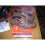 Leñadores Niño Talle 31 125 Pesos