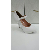Zapatos Exclusivos Ideal Novias