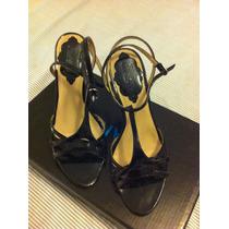 Zapatos De Fiesta Ona Saenz