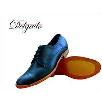 Calzados De Vestir // Elegante // Sport