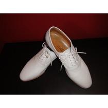 Zapato Tango Shoes Soy Porteño 36 Al 48 Suela Soy Porteño!!!