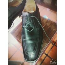 Zapatos Hombre Guante