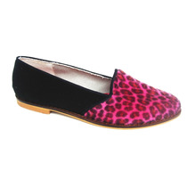 Oferta! Mocasines Animal Print Sale!!! Ultimo 38!!!
