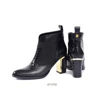 Zapatos Saverio Di Ricci El Mejor Calzado Argentino