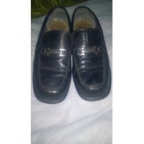 Zapatos Stork Man New York. Numero 41!