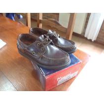 Zapatos De Nene Marcel 32