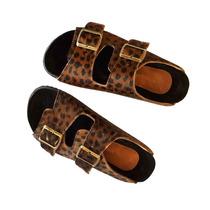 Sandalias Zapatos Mujeres Verano Birk