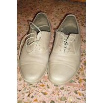 Vendo Zapato Prune Como Nuevo!