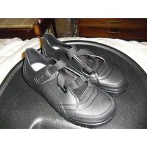 Zapatillas Plasticas Super Livianas Españolas!!