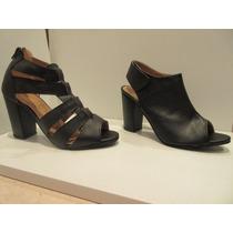 Zapatos Verano 2015 - Directo De Fábrica