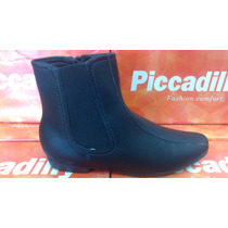 Piccadilly Botineta / Bota , Temporada 2015 Cod: 250126