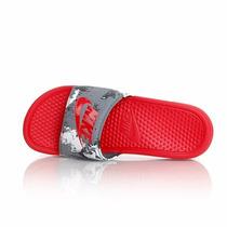 Ojotas Nike Benassi Hombres Temporada Primavera/verano 2016