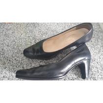 San Crispino-36-zapatos Clasicos-