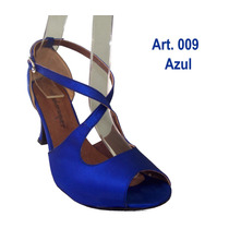 Zapatos De Baile Salsa, Bachata, Danza Latina, Ballroom
