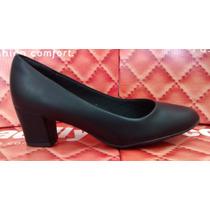Piccadilly Zapato Clasico Vestir Trabajo Hasta 42 ! 110072