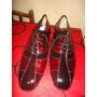 Zapatos De Cuero Para Tango!! Talle 41!!!!!! Nuevos!!!!