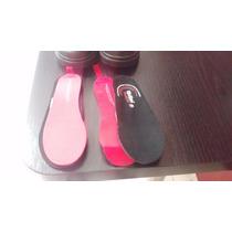 Zapato Colegial Kickers Casi Nuevos! 2 Usadas
