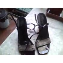 Zapatos De Mujer Lucerna Precio Unico!!